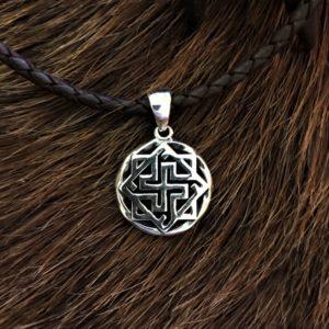 Валькирия купить,значение-валькирия-символ