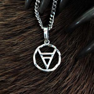 Символ велеса-отзывы логово волка-интернет магазин логово волка-логово волка-купить оберег символ велеса-символ велеса- велеса символ -купить оберег символ велеса