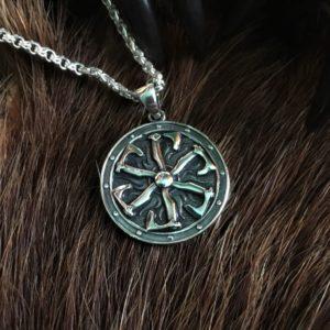 Яроврат-купить,символ,описание