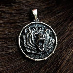 символ велеса фото-логово волка-фото символ велеса-купить оберег символ велеса-с доставкой символ велеса-оберегн симво велеса