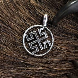 боговник-родовик-боговник оберег-родовик оберег-символ боговник-символ родовик-боговник значение-родовик значение-родовик купить в москве-боговник купить в москве-