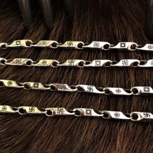 обереги славянские браслет-славянские браслет серебро-славянские символы браслет-молвинец браслет-одолень трава браслет-молвинец браслет-колохорт браслет-символ рода браслет-перунов цвет браслет-браслет с оберегами