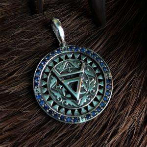 символ велеса-отзывы-купить амулет велес-велес-символ велеса-значение символа велеса-Велес оберег-велес тату