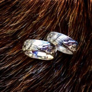 кольцо волк-перстень волк-купить кольцо волк-значение кольца волк-купить перстень волк-фото кольца волк-кольцо с волком-волк перстень из серебра-значение кольца с волком-кольцо волк цена-купить перстень волк в Москве-купить кольцо волк в серебре-волк печатка-печатка волк