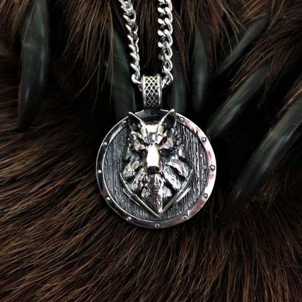 талисман волк-волк талисман-символ волк кулон-кулон волк-купить кулон волк-красивый кулон волк-значение волк -огтзывы-волк купить-клык волка-зуб волка