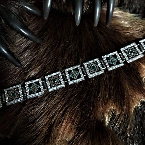 славянский браслет-купить браслет для славян-славянские обереги-купить славянские обереги-значение славянских оберегов-женский браслет-купить женский браслет из серебра-отзывы-логово волка-заказать славянский оберег-браслет для славян