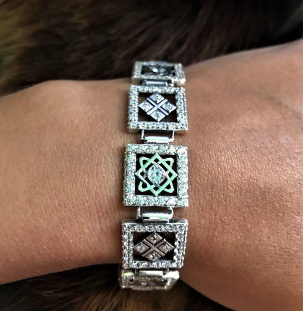 браслет славянский-купить браслет славянский-браслет с оберегами-браслет обережный-браслет славянский купить