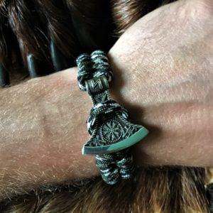 браслет из паракорда-паракорд-купить браслет из паракорда-секира перуна-купить браслет секира перуна-браслет из паракорда-плетёный браслет-заказать плетёный браслет-купить браслет из паракорда-паракорд-мужской браслет-отзывы-логово волка