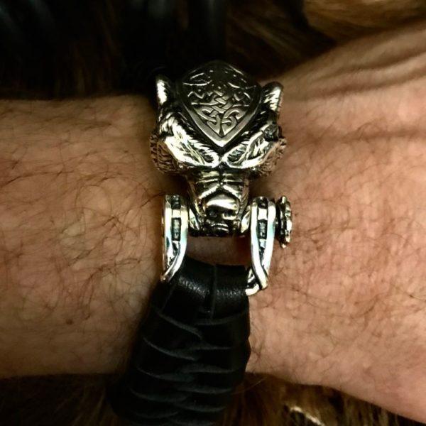 медведи браслет-браслет медведи и славянские знаки-браслет медведи с рунами-браслет медведи серебро-браслет медведи кусачие-паракордовый браслет-паракорд-логово волка отзывы-отзыв