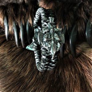 паракорд купить в москве- паракорд магазин- паракорд схемы- плетение из паракорда-плетение браслета -из паракорда- плетение кобра из паракорда-изделия из паракорда