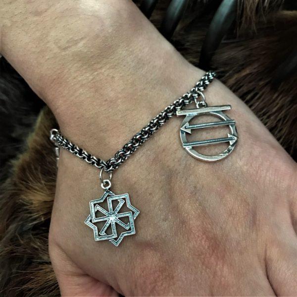 браслеты из золота- купить золотой браслет- тату браслет- браслеты москва- золотой браслет на руку- черный браслет- браслеты для мужчин- браслеты женские на руку- золотой браслет мужской- металлический браслет- кольцо браслет-