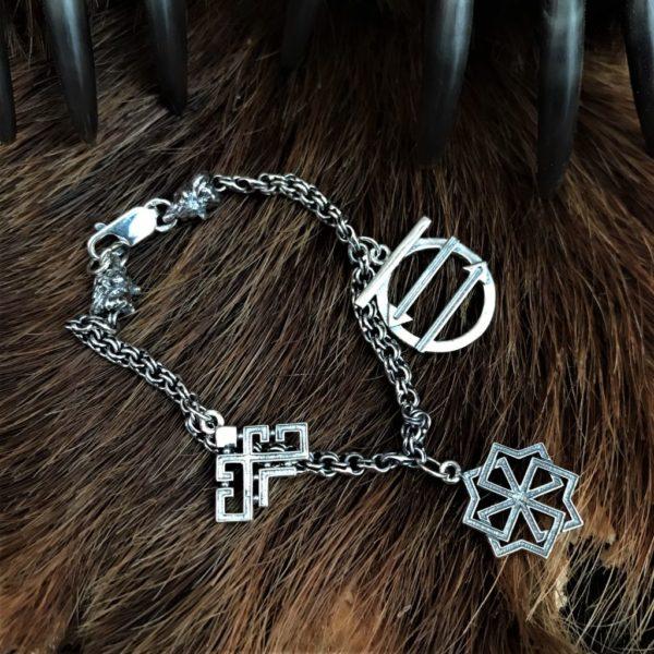 браслет купить спб- украшения браслеты- каталог браслетов- широкий браслет- женский браслет цена- купить браслет с измерениями- золотой браслет на руку женский- купить серебряный браслет- заказать браслет- серебряные браслеты женские