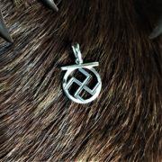 Славянский чертог серебряный чертог вепря купить. Интернет магазин Логово волка. Отзывы.