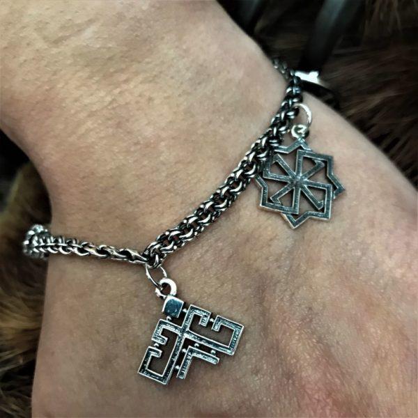 браслет- купить браслет- мужские браслеты- золотой браслет- браслет женский- браслет цена- серебряный браслет- браслет серебро- кожаные браслеты- браслет мужской на руку- золотой браслет женский- купить мужской браслет