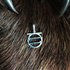 чертог аиста или бусла- символ чертога бусла- чертог бусла купить- чертог бусла значение для женщин- чертоги февраля